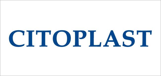 marca citoplast