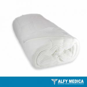 gasa hospitalaria alfymedix