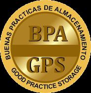 certificación BPA