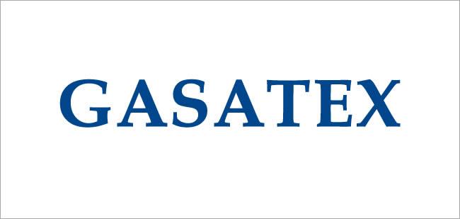marca gasatex
