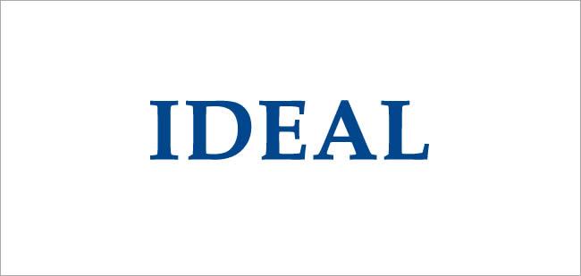 marca ideal